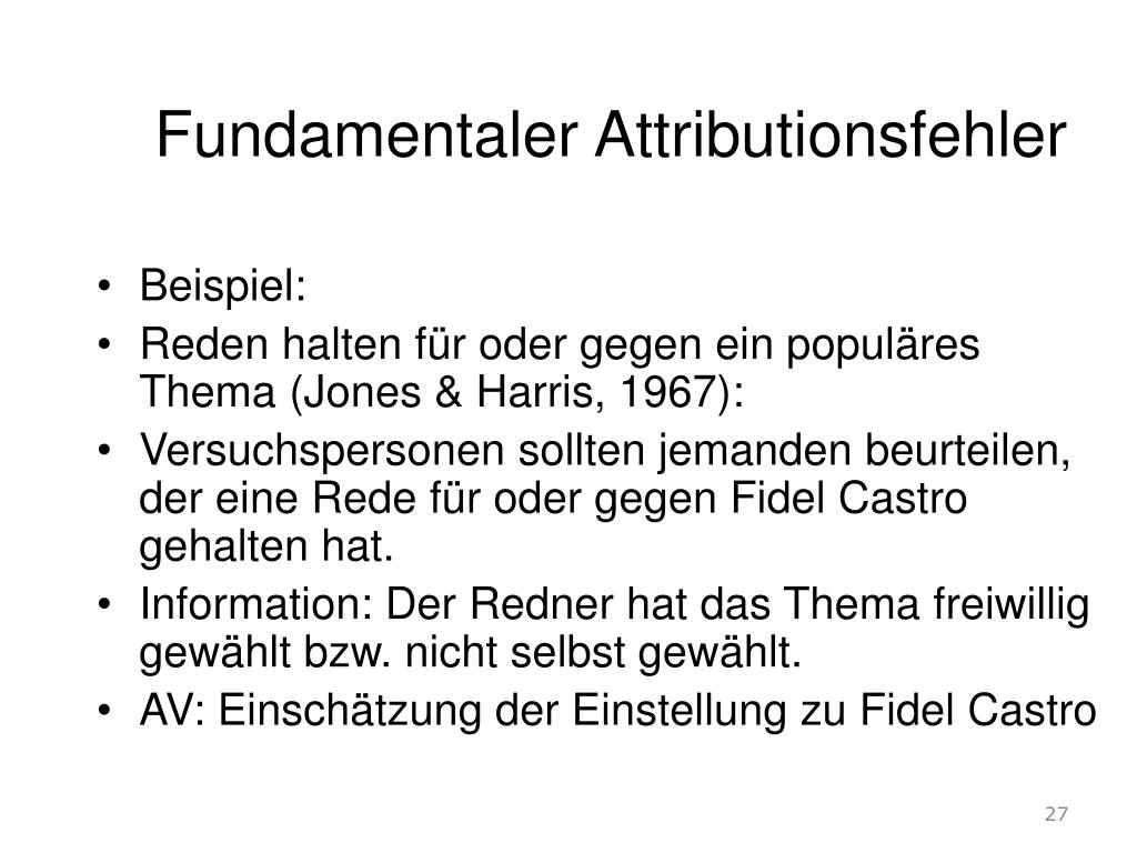 Ppt Attribution Powerpoint Presentation Free Download Id 2732130