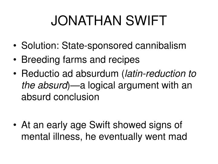 jonathan swift writing style 'too irreverent for a clergyman': jonathan swift,  direct style and once  a moral giant and founder of anglo-irish writing in praise of jonathan swift:.