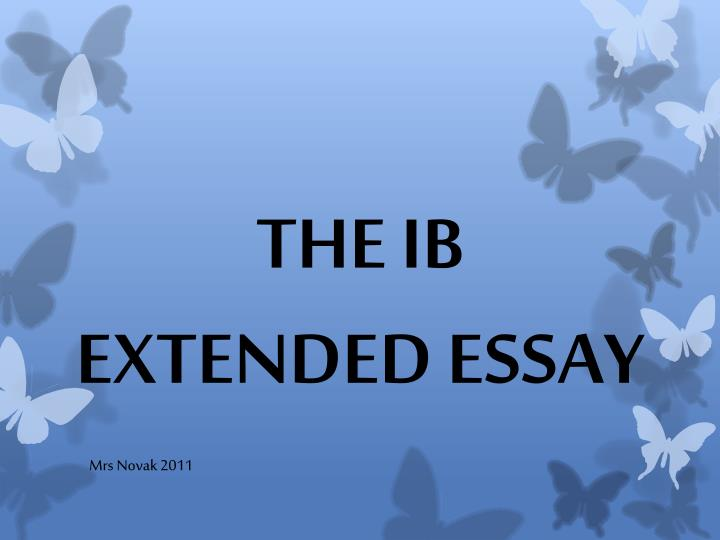 ibo extended essay deadline 2011 Free the great gatsby symbolism essays and papersfree the great gatsby symbolism papers, essays ibo extended essay deadline 2011 week 5 2017.