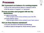 processes1