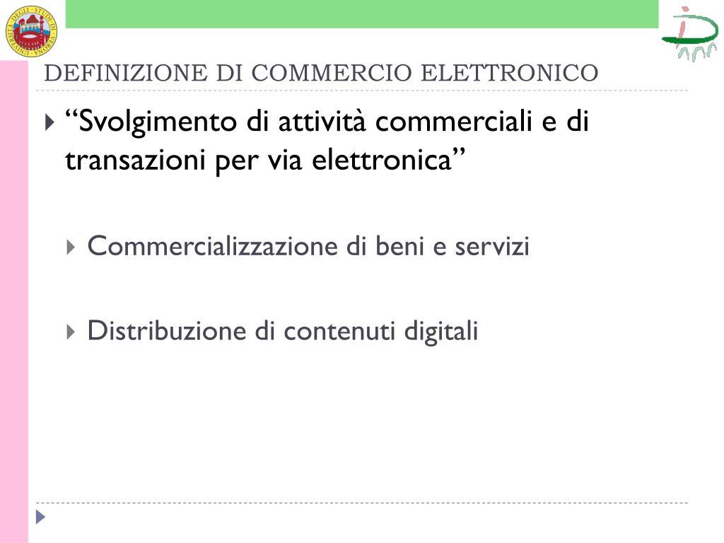 Piattaforma di trading elettronico - Electronic trading platform - qaz.wiki