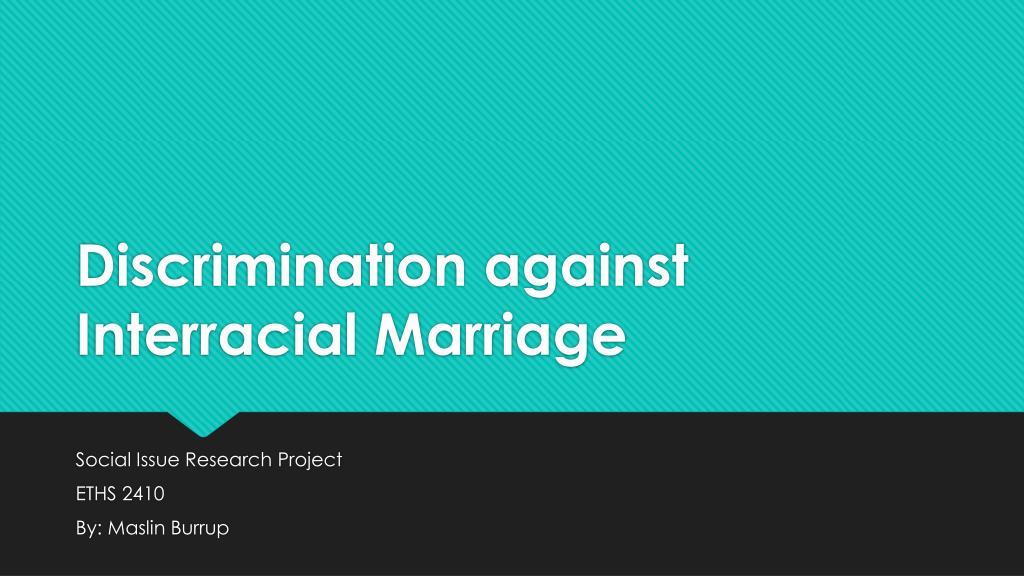 discrimination-against-interracial-marriages-sexy-big-ass-curvy-milf