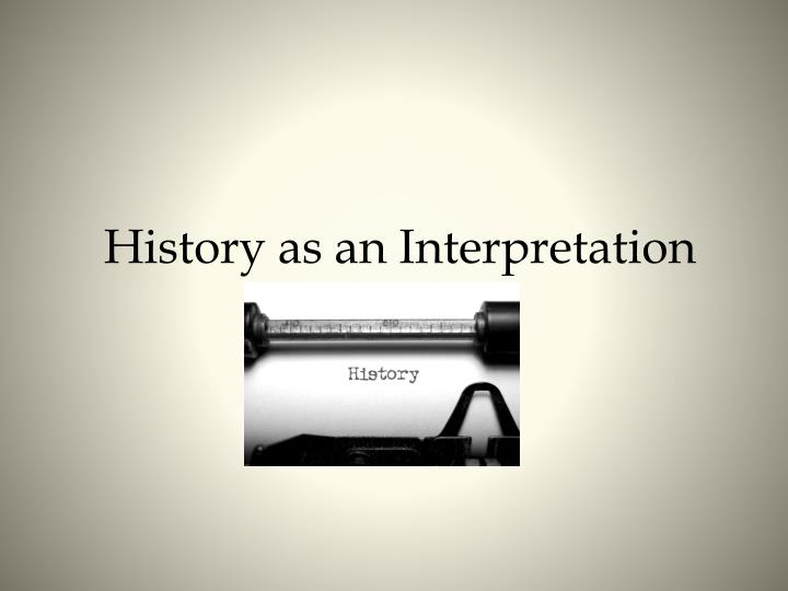 the history of dream interpretation Dream interpretation and psychoanalysis by j jones in the first pages of his work new introductory lectures on psychoanalysis, dated december 6 th 1932, sigmund freud clearly asserts that the theory of dreams occupies a special place in the history of psychoanalysis and marks a turning-point it was with it that analysis took the step.