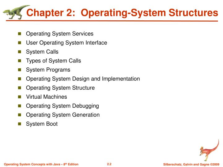 operating system updrage implemantation report and presentation An operating system upgrade implementation brief, containing three deliverables (a written report, an information assurance presentation, and the organization that you work for has computers that are due for an operating system (os) upgrade your supervisor has provided you with tasks needed.