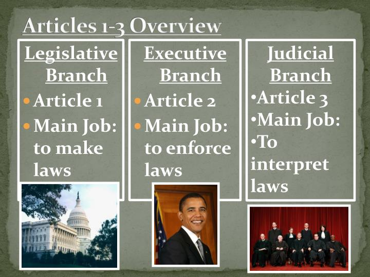 an overview of the judiciary The judiciary fy 2018 congressional budget summary washington, dc june 2017 i overview overview of the judiciary 2.