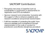 sacpcmp contribution1