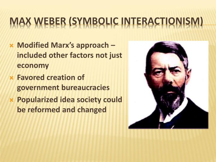 Ppt Sociology Hall Of Famers Powerpoint Presentation Id2737993