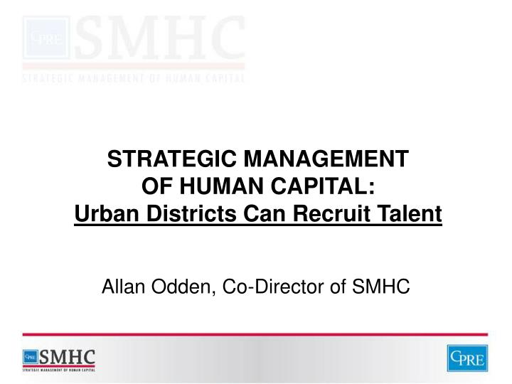 what are the sources of human capital Human capital is the stock of knowledge, habits, social and personality attributes, including creativity, embodied in the ability to perform labor so as to produce economic value.