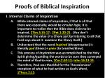 proofs of biblical inspiration2