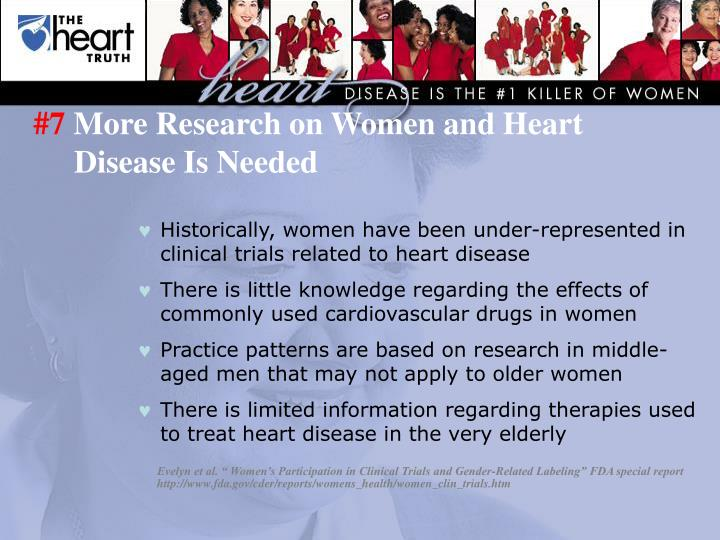 heart disease and women essay Open document below is an essay on heart disease from anti essays, your source for research papers, essays, and term paper examples.