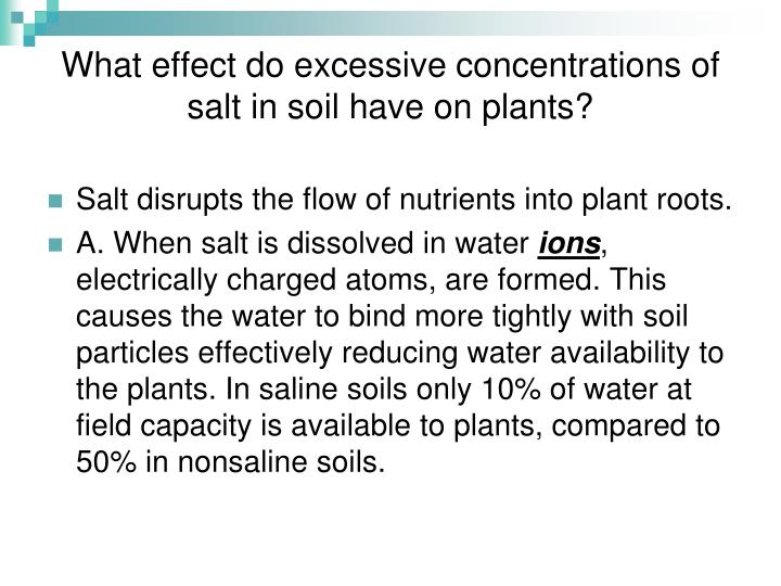 what affect does the concentration of Effect of concentration on e cell value for the electrochemical system zn(s)/zn2+(aq) // cu2 why does concentration affect electrochemical cells.