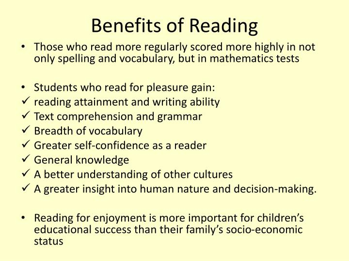 benefits of reading books essay in urdu It this essay on responsibility we will try to define what it is and what we need it for according to wikipedia, social responsibility is an ethical framework and suggests that an entity, be it an organization or individual, has an obligation to act for the benefit of society at large.