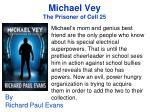 michael vey the prisoner of cell 25