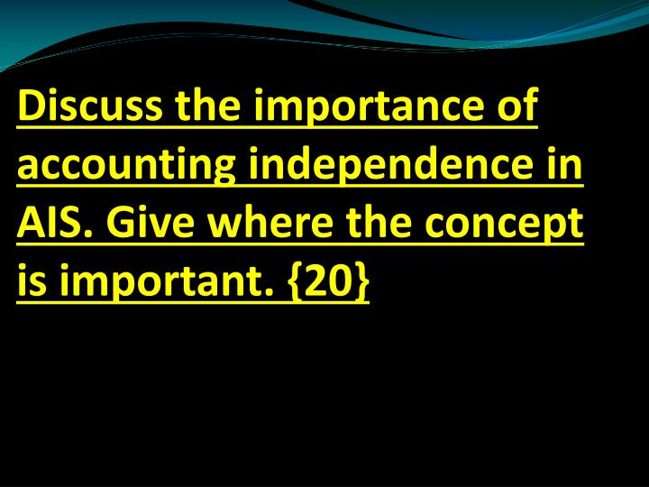 discuss the importance of depreciation The following are the various methods for providing depreciation: straight line or fixed percentage on original cost or fixed installment method under this method, the rate or percentage of depreciation is fixed, but it applies to the value at which the asset stands in the books in the beginning of the year.
