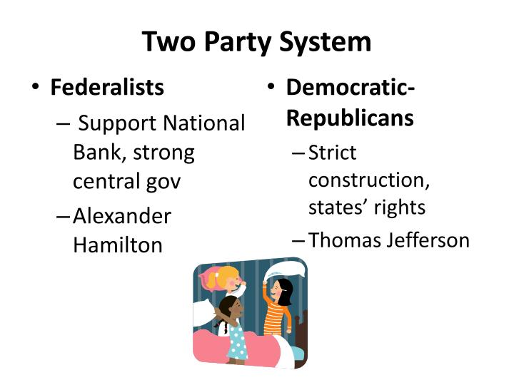 two party system help or harm democracy Each of four theoretical traditions in the study of american politics—which can be characterized as theories of majoritarian electoral democracy, economic-elite domination, and two types of interest-group pluralism, majoritarian pluralism and biased.
