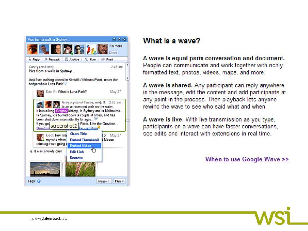 PPT - Google Apps PowerPoint Presentation - ID:2745336