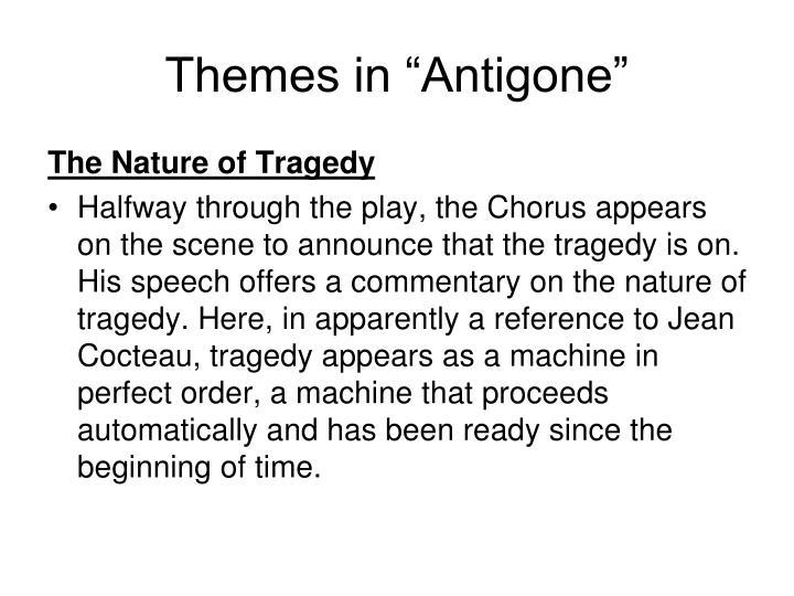 Ppt Antigone Powerpoint Presentation Id2746687