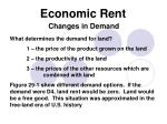 economic rent2