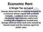 economic rent5