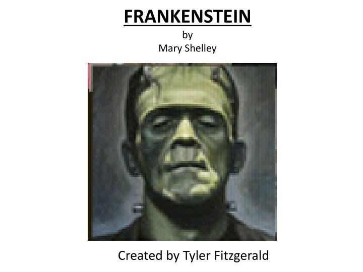frankenstein morality essay Frankenstein essay examples  the issue of morality in frankenstein, a novel by mary shelley 782 words 2 pages the main themes in frankenstein by mary shelley.