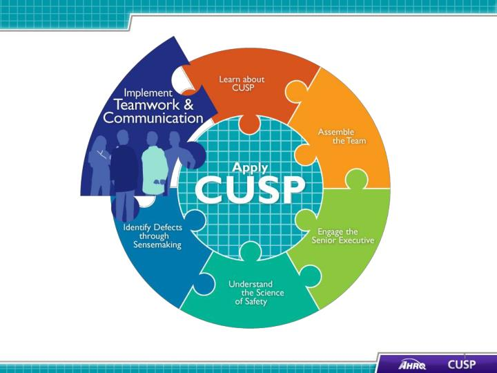 identify five importance of communication Need to identify and explore the feelings the manual is divided into five this section aims to examine the importance of communication and counseling.