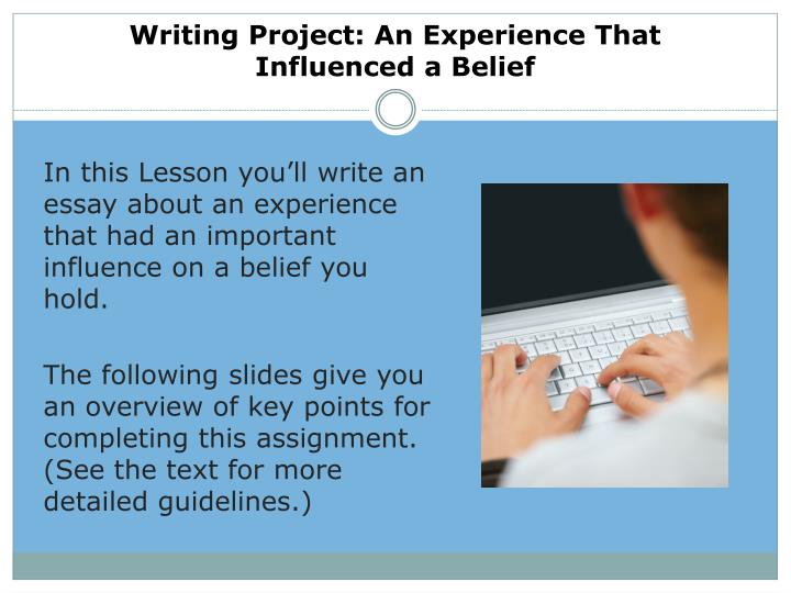 lesson write dad essay Outstanding online essay writing company that provide exclusive academic assistance to students all around the globe professional writers and experienced support team will do their best to exceed your highest excpectations.