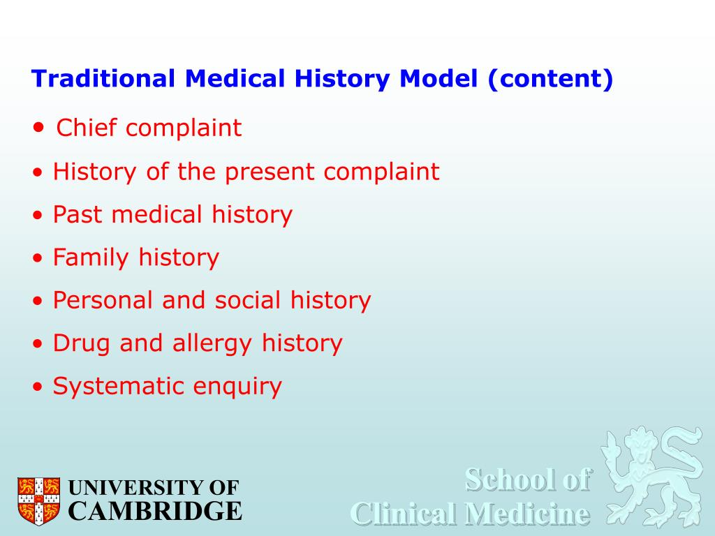 PPT - Strategies for implementing clinical communication training in