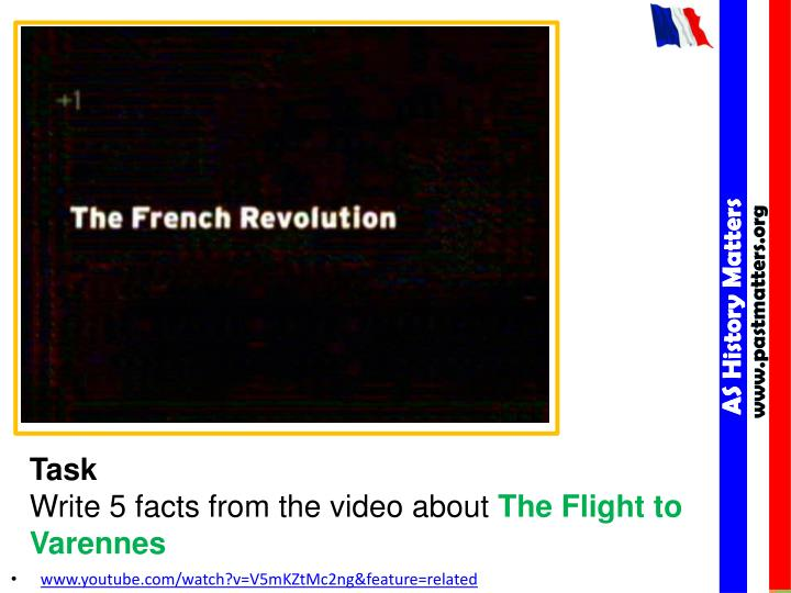 www.youtube.com/watch?v=V5mKZtMc2ng&feature=related