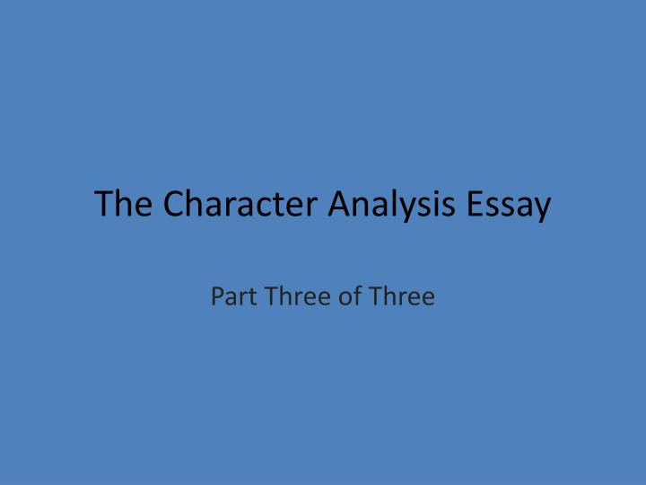analysis essay on three spheres by lauren slater Recounts the experiences of a woman who was emotionally abused by her husband analysis of lauri burgdorff's three spheres slater, lauren.