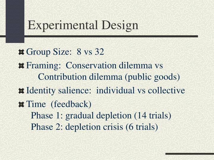 major problems that contribute to the dilemma Ethics in organizations and leadership janie b butts chapter 4  effort to anticipate responses and problems examples that daft gave are the.