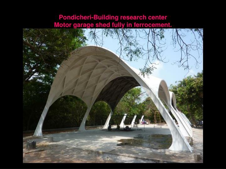 Ppt Ferrocement Powerpoint Presentation Id 2751426