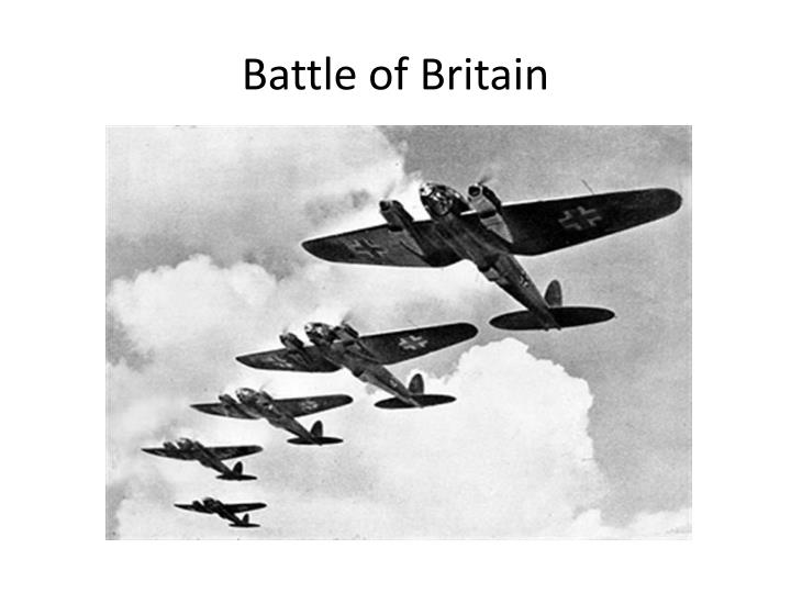 the events and involvement of britain in first world war A feature of the first world war was the extent to which it involved ordinary people across the world, particularly in europe during the conflict, an estimated 11 million military personnel were killed.
