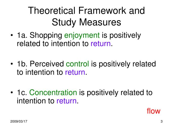 theoretical framework of modern gadgets This will be shown in the theoretical framework that defines personal relationships working under the agreement that communication consists of sending and receiving.