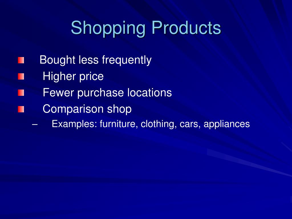 PPT - Chapter 7 Product, Services, and Branding Strategy PowerPoint