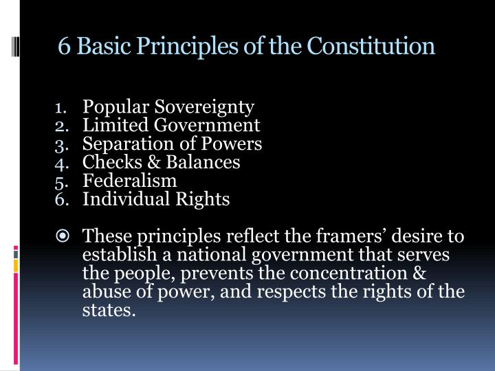 an analysis of the separation of powers and the american constitution Introduction the separation of powers, the concept that the legislative, judicial, and executive branches of government ought to be separate and distinct, is a central feature of the united states constitution.