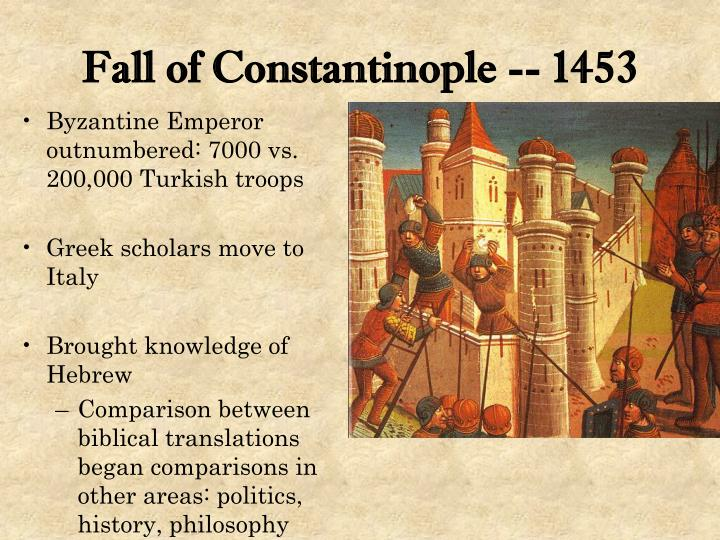 the origins importance and decline of knighthood Below are 15 facts about feudalism 1 the feudal period began in the 9th century in western and central europe and then spread to other parts of the continent.