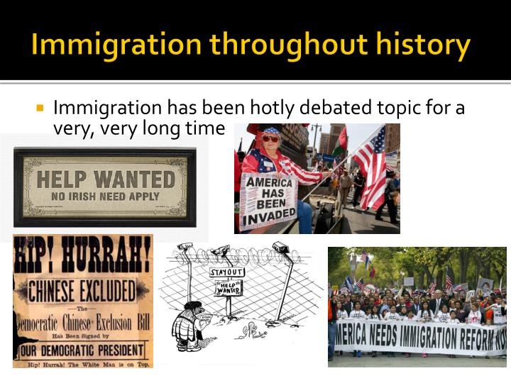 diary of an undocumented immigrant essay News about immigration and emigration, including commentary and archival articles published in the new york times.