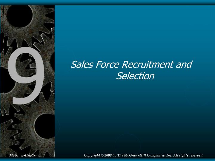 selection of sales force Salesforce is the world's #1 crm today, over 100,000 of the world's most innovative companies—large, medium, and small—use salesforce to close bigger deals, faster using salesforce is as easy as clicking a button, which means better adoption rates, and more effective collaboration, mobilization, and revenue growth.