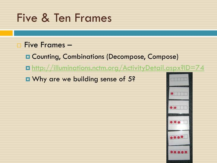 Exelent Illuminations Five Frame Embellishment - Frames Ideas ...