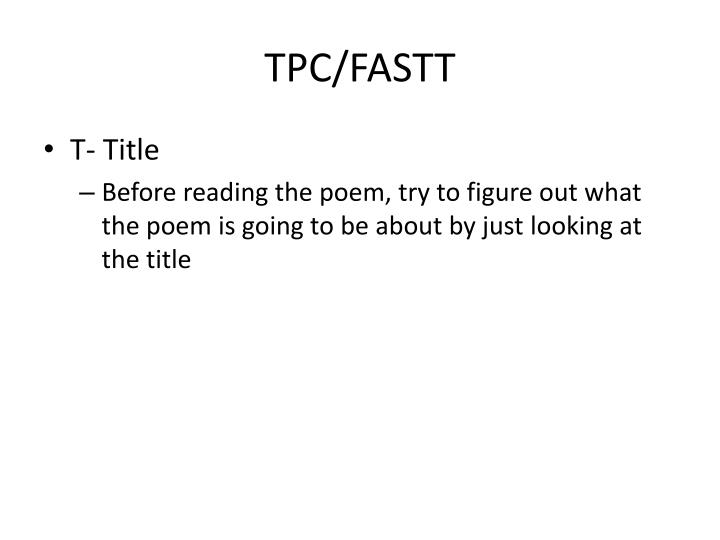 formalistic approach applied to the poem order 2018-10-11 the approach may be evaluative (ie the critic may suggest ways of responding to the poem once the perspective is corrected), or may simply use it as historical data - a poem may be used to illuminate the writer's psychology, or as biographic data.