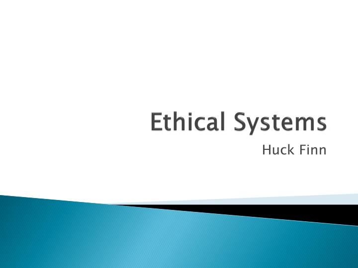 most appropriate ethics system for the accounting profession philosophy essay 33 solving ethical dilemmas with values as focal point, the national association of social workers has created a framework that is used by social workers to address ethical dilemmas.