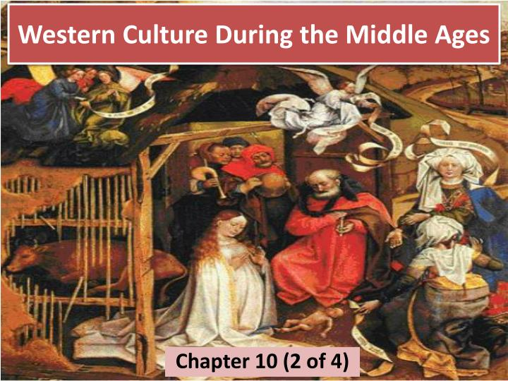 middle ages to the enlightenenment The beginning of the middle ages saw very little advancement in the scientific world the church still had a great deal of influence, and many people feared the churches wrath there are many religious figures that god was directly connected to the scientific world.
