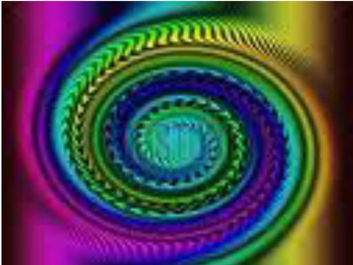 Super crazy hypnotic optical illusions pt3
