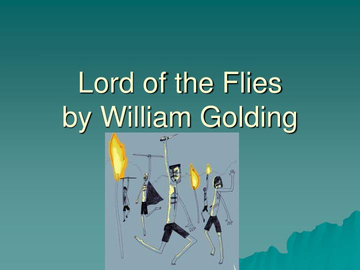 the revolt of human nature in the lord of the flies by william golding It is no surprise to find this same theme in lord of the flies by william golding nature of good and evil in lord of the flies lord of the flies and.