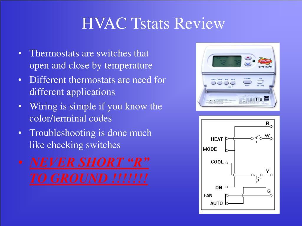 Ruud Compressor Wiring Diagram Free Download Wiring Diagrams