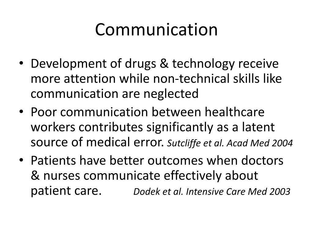 PPT - Medical Ethics & Communication at End of Life PowerPoint