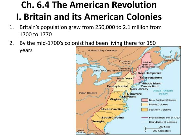 boundaries and american colonies The first book to chart the country's growth using the boundary as a political and cultural focus, bill hubbard's masterly narrative begins by explaining how the original thirteen colonies organized their borders and decided that unsettled lands should be held in trust for the common benefit of the people.