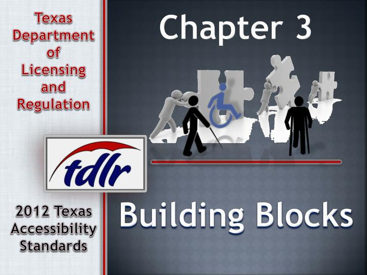 texas department of licensing and regulation n.