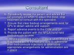consultant1