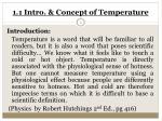 1 1 intro concept of temperature